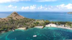 drone-pigeon-island