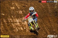 Motocross4Fecha_MM_AOR_0145