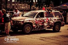 ZombieWalk2017-1 (Muncybr) Tags: brianmuncy photographedbybrianmuncy zombiewalkcolumbus zwcolumbus 2017 downtown oh ohio columbus columbusohio muncybryahoocom zombie zombies zombiewalk zombiewalkcolumbuscom