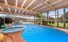 777 Sayers Road, Hoppers Crossing VIC