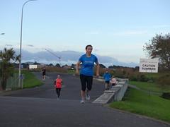 P1200080.JPG (Mark R Malone) Tags: lowerhutt newzealand parkrun