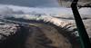 Glacial Highway (Stephanie Sinclair) Tags: nationalpark usdepartmentoftheinterior aerialphotography alaska clouds denalinationalparkandpreserve mountains nikon seattleempress stephaniesinclairphotography storm