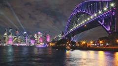 Vivid, Sydney, 2017 6/16 (geemuses) Tags: