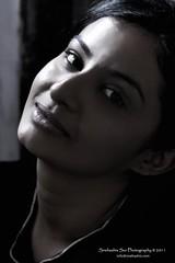 Bollywood  Actress SULAGNA CHATTERJEE Photos Set-1 (45)
