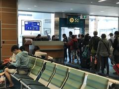 IMG_2190 (da.ts) Tags: iphone7plus 2017 travel trip plane aircanada vancouver bc canada da ddats 20170610 june10th day15 farewell
