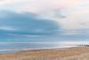 East coast (Photo_stream_this) Tags: lincolnshire coast east sand groins sky sunset