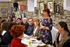 dsc_5036 (facebook.com/DorotaOstrowskaFoto) Tags: śniadanie ambasadawspółpracy dworekbiałoprądnicki