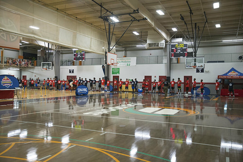 """170610_USMC_Basketball_Clinic.093 • <a style=""""font-size:0.8em;"""" href=""""http://www.flickr.com/photos/152979166@N07/35248604326/"""" target=""""_blank"""">View on Flickr</a>"""