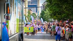 2016.06.17 Baltimore Pride, Baltimore, MD USA 6739