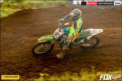 Motocross4Fecha_MM_AOR_0224