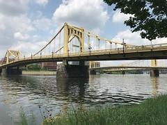 Pittsburgh (Aldene.Gordon) Tags: pittsburgh pa