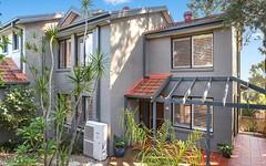 25 Simpson Street, Putney NSW