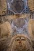 DSC_9305 San Cataldo (Pasquesius) Tags: sicilia palermo sicily sancataldo chiesa church cupole domes colonne columns croce cross