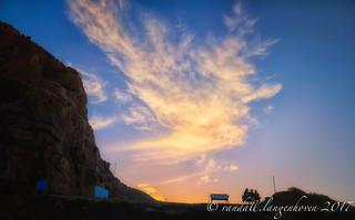 mosselbay roadtrip46