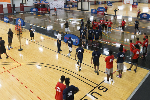 """170610_USMC_Basketball_Clinic.125 • <a style=""""font-size:0.8em;"""" href=""""http://www.flickr.com/photos/152979166@N07/35288593685/"""" target=""""_blank"""">View on Flickr</a>"""