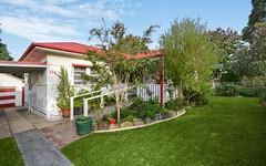 116 Shoalhaven Street, Nowra NSW