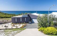26 Dolphin Cove Drive, Tura Beach NSW