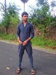 Chaitan Deep old (Chaitan Deep) Tags: chandu aamirian chtn deep mandel gaon latest aamirkhan srk odisha bollywood smartboy ollywood star bhai salmankhan styles sunglasses hero cute smile handsome
