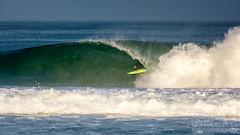 Hossegor #17 (Grind_da_coping) Tags: surfing surf france hossegor surfphotography waves wave beach nikon