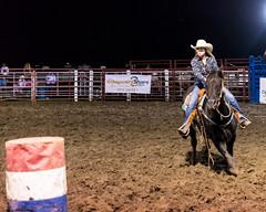 _DSC1796-Edit (alan.forshee) Tags: rodeo horse cow ride fall buck spin twirl bull stallion boy girl barrel rope lariat mud dirt hat sombrero
