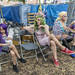 035 lactatia Drag Race Fringe Festival Montreal - 035