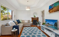 4/19 Ramsgate Avenue, Bondi Beach NSW