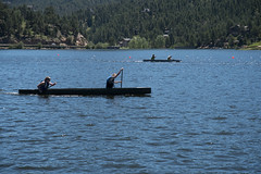 2017_06_19_National Concrete Canoe Competition_JDN_6813.jpg (minespublicrelations) Tags: civilengineering concretecanoe 2017 summer asce strattoncommons
