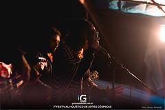 7º Festival Holístico de Artes Cósmicas-1.jpg