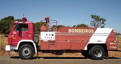 VW 15-180 - CBMDF AT 5 (2008) (Autos - Brasil) Tags: cb cbmdf corpodebombeiros bombeiros brasilia bomberos bomba bombers pompiers vigilidelfuoco viatura feuerwehr firedept firefighter firedepartment emergency emergencyvehicle emergencia caminhao truck 193 segurancapublica publicsafety rescue resgate 7ªcri vw volks volkswagen 15180 vw15180 volkswagen15180 at autotanque