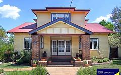 86 Mann Street, Armidale NSW