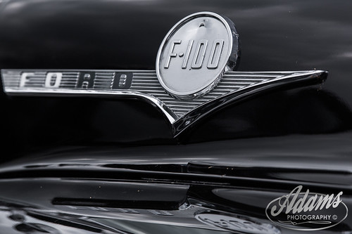 AP17-2579 Ford F100