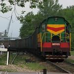 ChME3-4276_Riga thumbnail