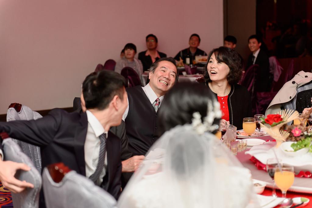 婚攝小勇,小寶團隊, 自助婚紗, 婚禮紀錄,內湖臻愛,台北婚攝,wedding day-034