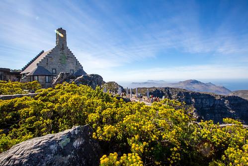 Kaapstad_BasvanOort-133