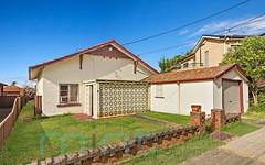 1 Boronia Street, Belfield NSW