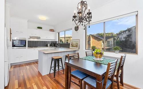 6/4-6 Pearl Street, Kingscliff NSW