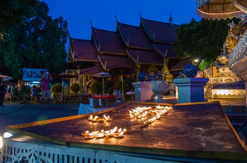 71. Wat Si Suphan