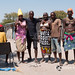 Zemba group