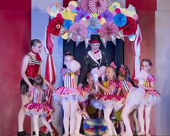 DJT_4807 (David J. Thomas) Tags: carnival dance ballet tap hiphip jazz clogging northarkansasdancetheater nadt mountainview arkansas elementaryschool performance recital circus