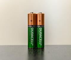need to recharge (paul hitchmough new) Tags: paulhitchmoughphotography recharge macro battery nikond800 nikonphotograhy nikon nikon2470mm focus