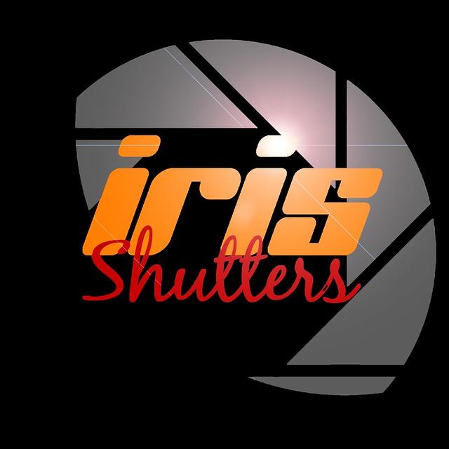 iris_shutter_rejected_logo_by_ayaldev-d60kk5f
