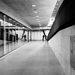 concrete silhouette thumbnail