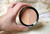 Yves Rocher bronzer (House Of Secrets Incorporated) Tags: makeup cosmetics beauty blog blogger blogging kittensandsteamlivejournalcom kittensandsteamblogspotcom instagramkittensandsteam twitterhildebcm belgianblogger bronzer yvesrocher