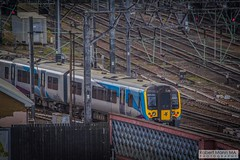 GlasgowCentralRailStation2017.05.15-35 (Robert Mann MA Photography) Tags: glasgowcentral glasgowcentralrailstation glasgow scotland clyde riverclyde glasgowcitycentre citycentre city cities train trains station trainstation trainstations railstation railstations railwaystation railwaystations railway railways architecture 2017 summer monday 15thmay2017 scotrail abellioscotrail abellio class380 class320 class314 class318 class156 supersprinter class156supersprinter class158 class158supersprinter virgintrains virgintrainspendolino class390pendolino crosscountry crosscountrytrains class221 supervoyager class221supervoyager transpennineexpress firsttranspennineexpress transpennine class350 desiro class350desiro virgintrainseastcoast class91