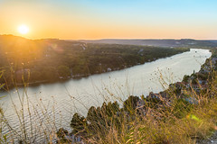 Mount Bonnell - Austin, Texas (brian.pipe) Tags: nikon d500 sigma 17 50 mount mt bonnell austin tx texas