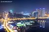 vl_05431 (Hanoi's Panorama & Skyline Gallery) Tags: asia asian architecture asean appartment architect building bađình badinh canon capital caoốc city downtown evn sky skyline skyscraper skylines skyscrapercity street hanoi hànội hanoipanorama hanoiskyline hanoicityscape