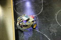 Pacinotti_robot_51.jpg
