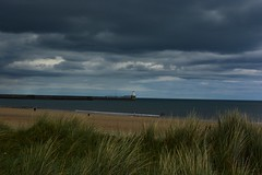 Bank holiday Weekend walks in seaham & blyth (Mark240590) Tags: