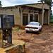 16-09-25 Uganda-Rwanda (30) Hoima R01