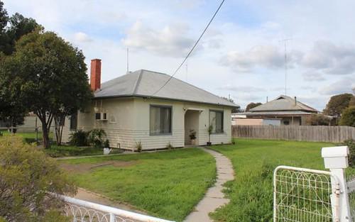 58 Murray Street, Barham NSW 2732